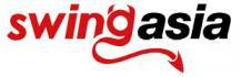 Swing Asia
